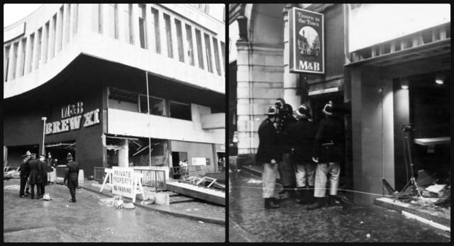 BirminghamPubBombing
