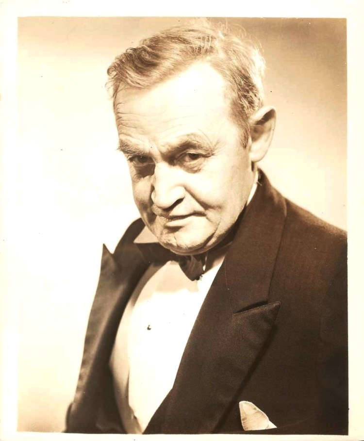 15072 - Barry Fitzgerald