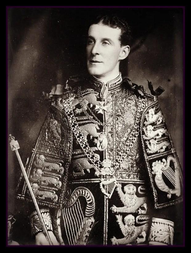 sir-arthur-vicars
