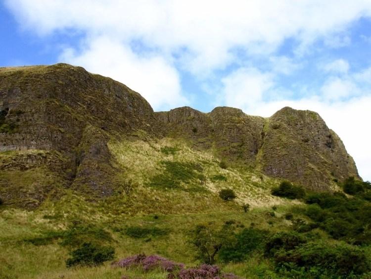 cavehill_belfast