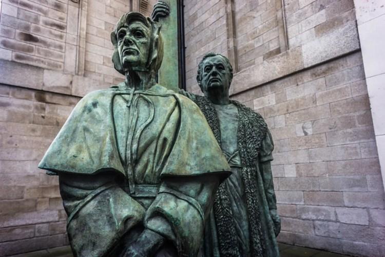 dublin-martyrs