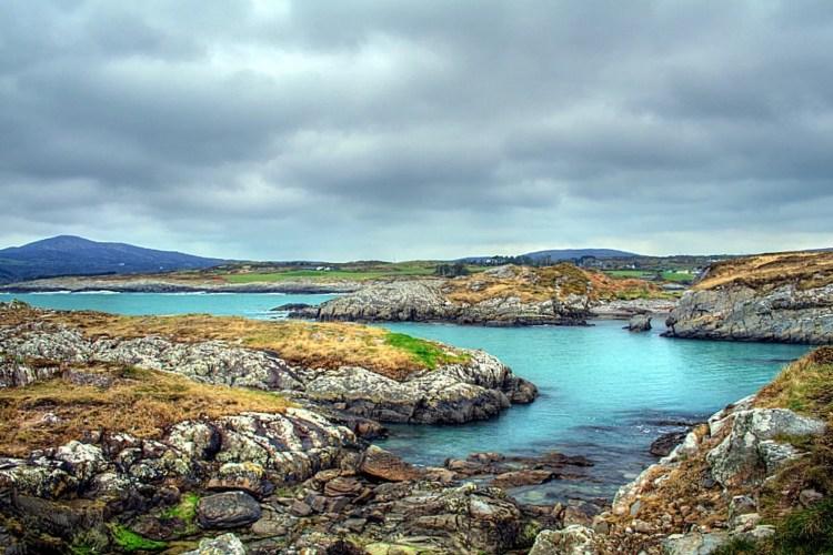 west-cork-ireland