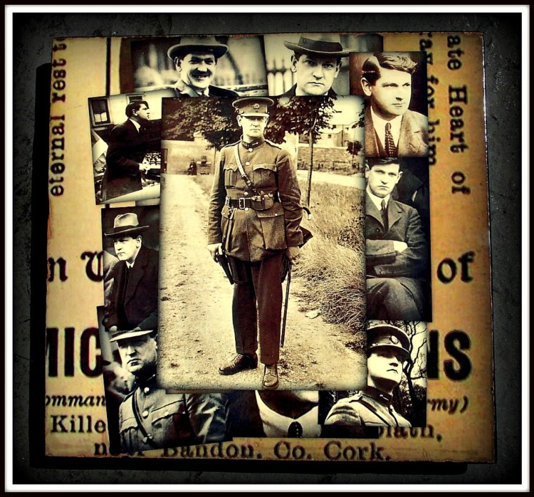 michael-collins-collage
