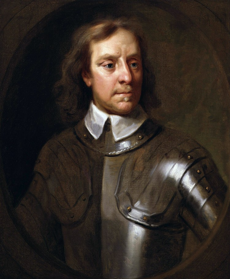 oliver_cromwell_by_samuel_cooper-1