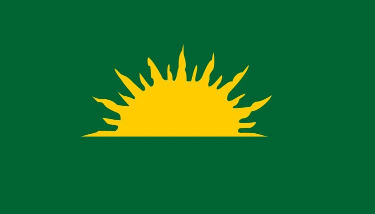 green_sunburst_flag-svg-1
