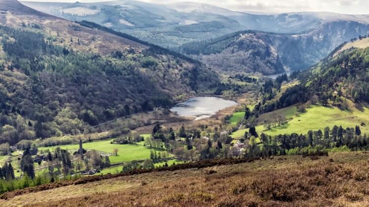 glendalough-valley-wicklow-mountains-national-park