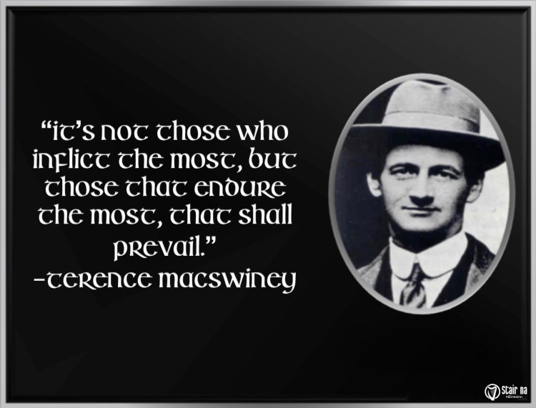 terencemacswiney