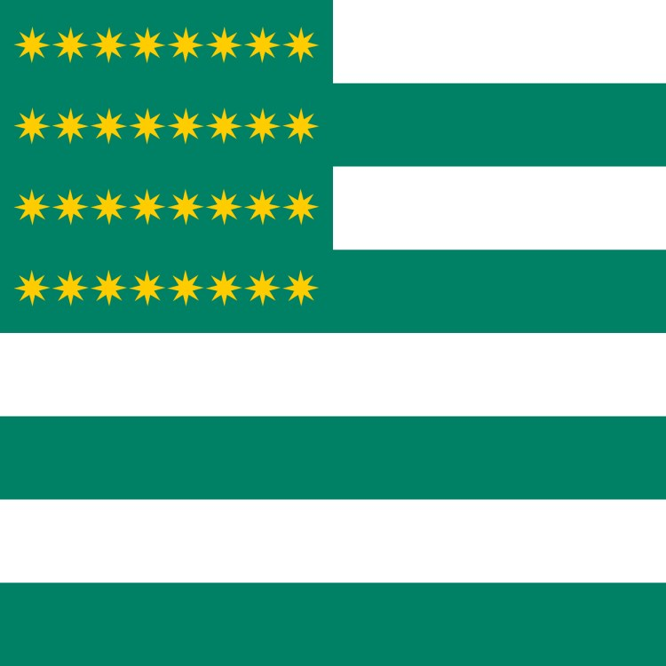 2000px-fenian_flag_1867