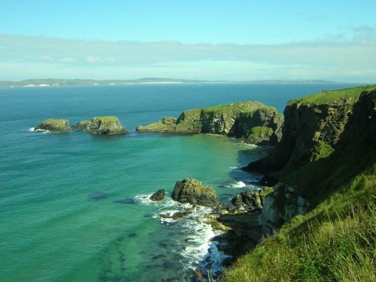 north-antrim-coast