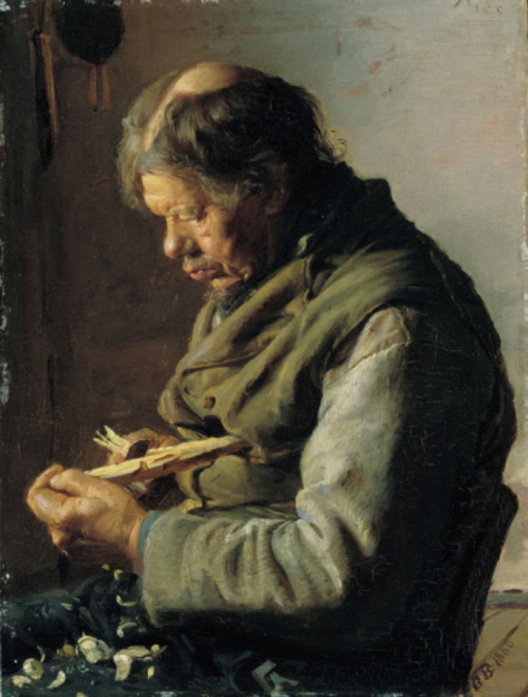 old-man-whittling_a-ancher_resized