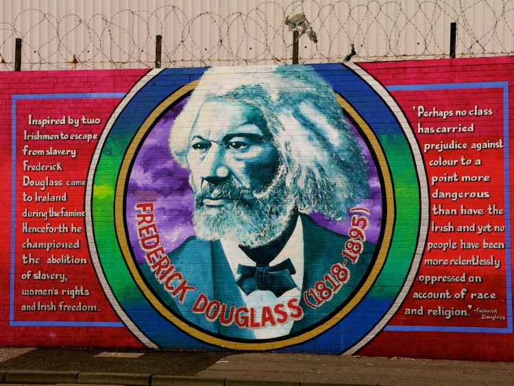 frederick_douglass_mural_on_the_solidarity_wall_belfast