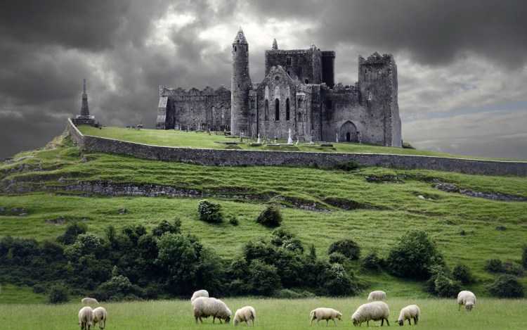 the-rock-of-cashel-ireland-europe