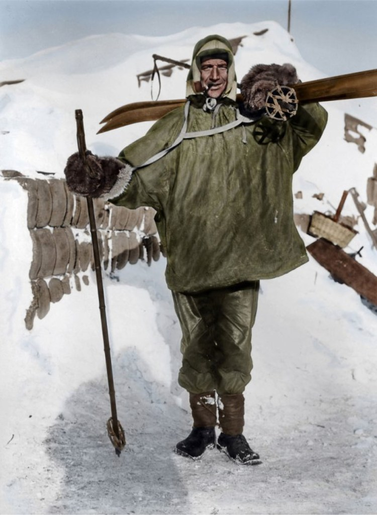 tom_crean_onscotts_antarctic_expedition_c19112sm2
