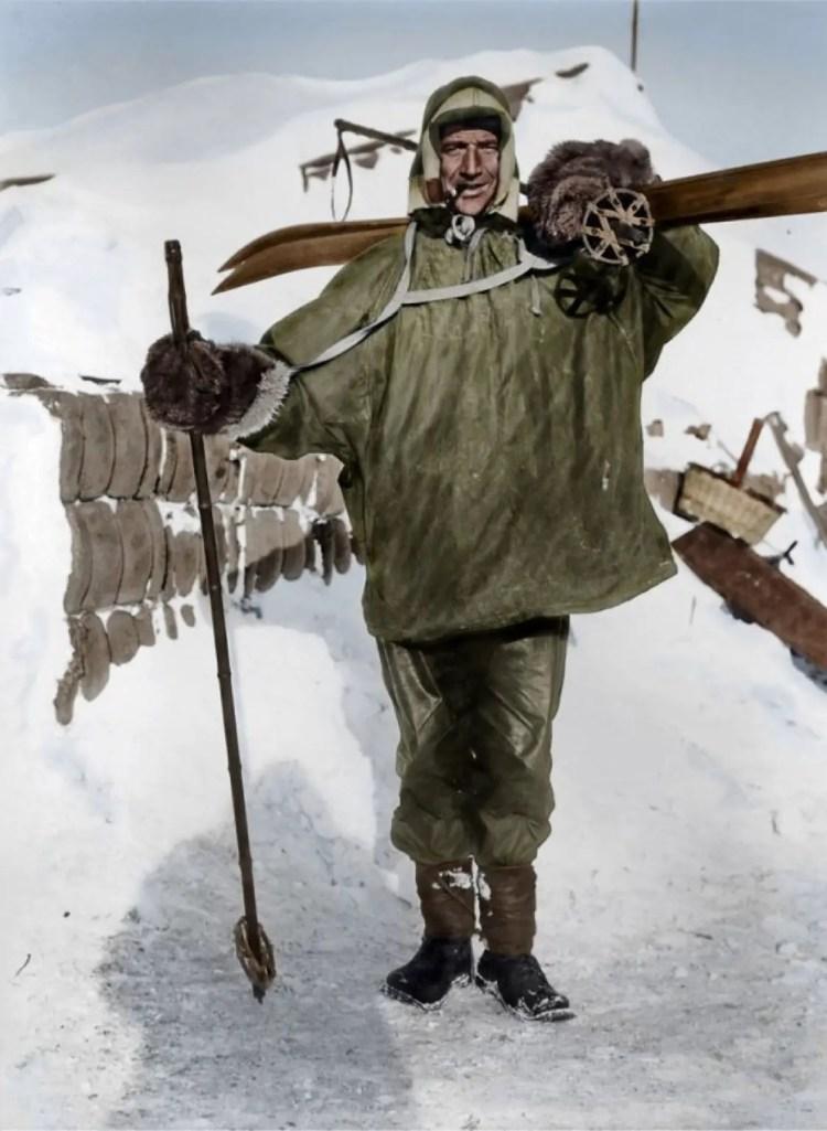 tom_crean_onscotts_antarctic_expedition_c19112sm2