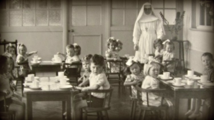 children-at-the-home-in-tuam-co-galway