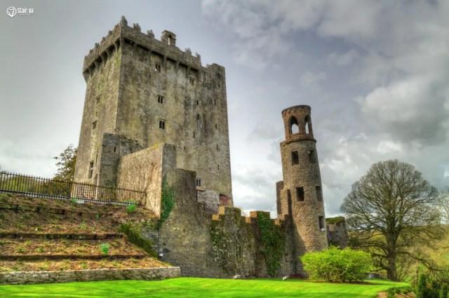 #OTD in Irish History – 18 July: