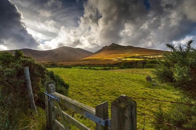 #OTD in Irish History – 12 July: