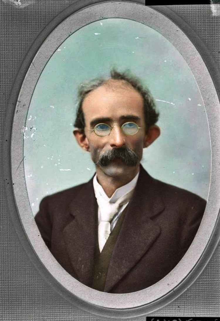 thomas-j-clarke-irish-revolutionary-leader-in-1916