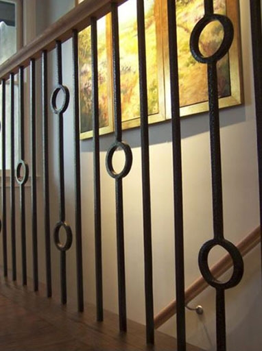 Homepage Stair Solution   Installing Wrought Iron Railings On Stairs   Railing Kits   Concrete Steps   Iron Balusters   Outdoor Stair   Stair Spindles