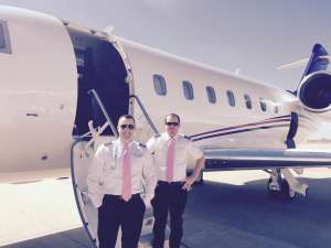 STAjets-support-of-Breast-Cancer-Awareness-Month