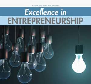 Excellence-in-Entrepreneurship_1702-1 3