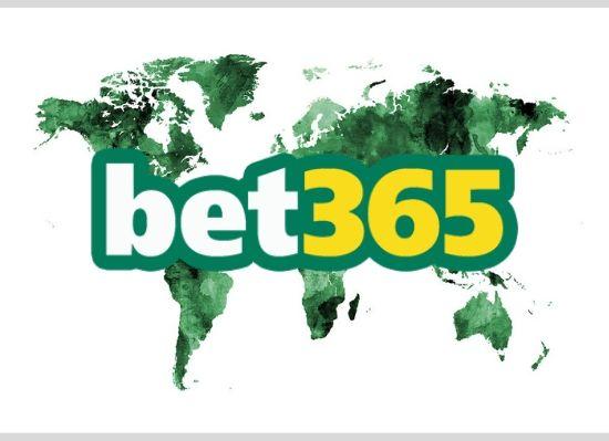 Use Bet365 Original Alternative Links Country List