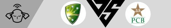 Australia Tour of Pakistan, 2019 test match prediction
