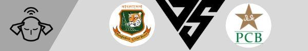 Bangladesh Tour in Pakistan 2020, test match prediction