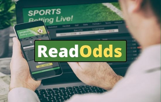 How to Read Odds, Beginners Guide