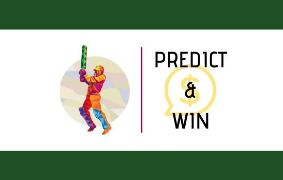 How to Predict Test_T20_ODI Cricket Matches_ Top 10 Tricks
