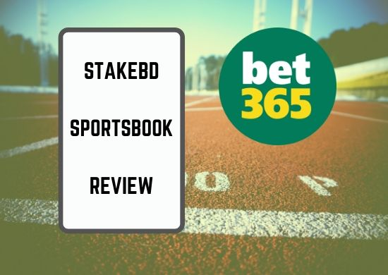 Bet365 Review from Bangladesh 2020