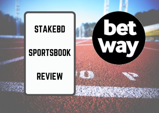 Betway Review from Bangladesh