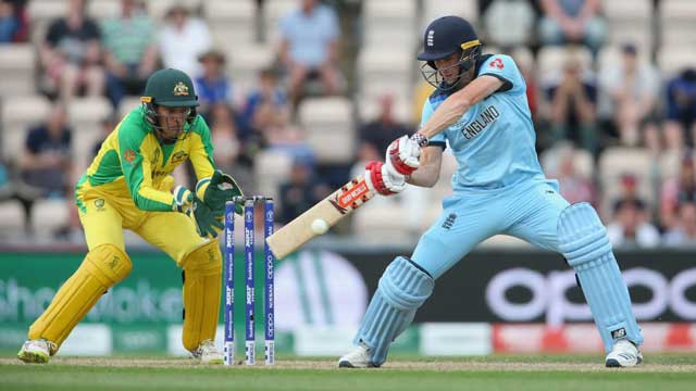England australia cricket betting tips each way betting odds explained horse