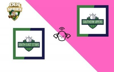 Southern Vipers vs South East Stars, One Day Match Prediction of Rachael Heyhoe Flint Trophy Women