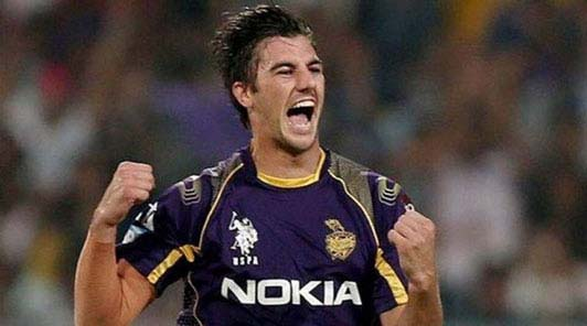 Top 10 Most Expensive Players of The IPL 2020 Edition