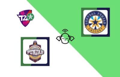 Central Punjab vs Southern Punjab, Pakistan National T20 Cup 2020 | 24th T20 Match Prediction