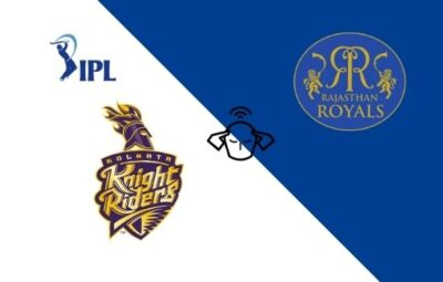 Kolkata Knight Riders vs Rajasthan Royals, Indian Premier League (IPL) 2020 | 54th T20 Match Prediction
