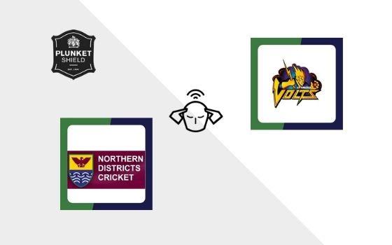 Northern Knights vs Otago, Plunket Shield 2020-21, 4th Test Match Prediction