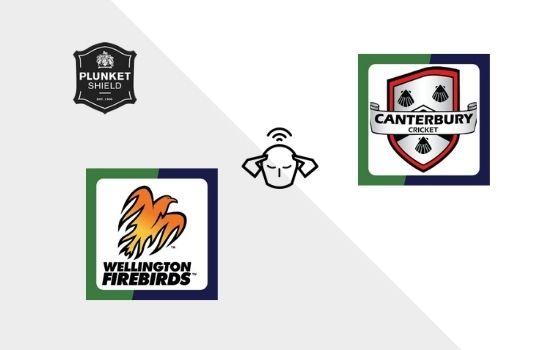Wellington vs Canterbury, Plunket Shield 2020-21, 2nd Test Match Prediction