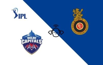 Delhi Capitals vs Royal Challengers Bangalore, Indian Premier League (IPL) 2020 | 55th T20 Match Prediction