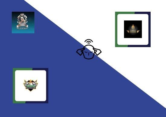 Gemcon Khulna vs Minister Group Rajshahi, Bangabandhu T20 Cup 2020-21 | 3rd T20 Match Prediction