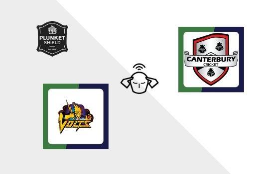 Otago vs Canterbury, Plunket Shield 2020-21 - 12th Test Match Prediction