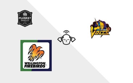 Wellington vs Otago, Plunket Shield 2020-21, 8th Test Match Prediction