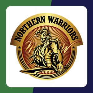 Northern Warriors