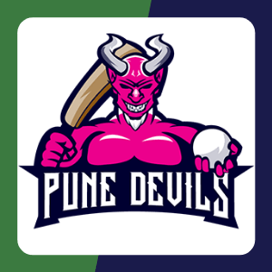 Pune Devils