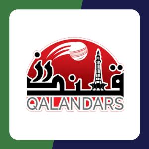 Qalandars