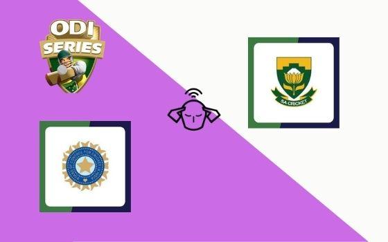 India Women vs South Africa Women, 3rd ODI Match Prediction 2021