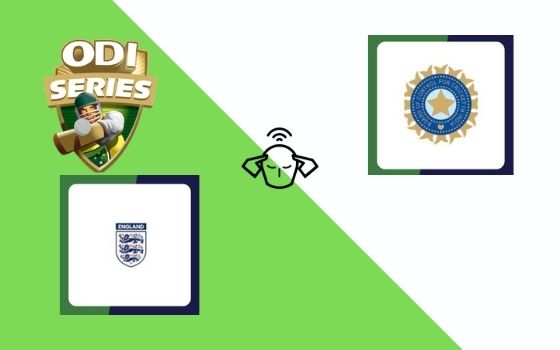 India vs England, 2nd ODI Match Prediction 2021