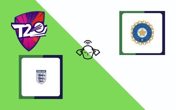 India vs England, England tour of India 2021, 3rd T20I Prediction