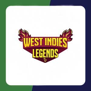 West Indies Legends